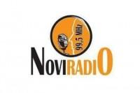 Novi Radio Đakovo uživo