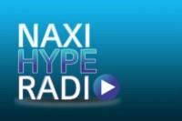 Naxi Hype uživo