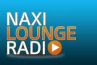 Naxi Lounge uživo