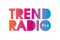 Trend Radio uživo