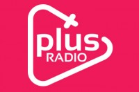 Plus Radio US uživo