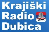Krajiški Radio Dubica uživo