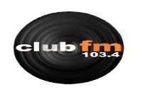 Radio Club FM uživo