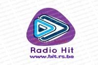 Radio Hit uživo