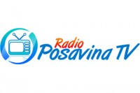 Radio Posavina uživo