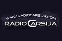 Radio Čaršija uživo