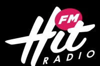 Hit FM logo