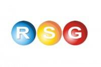 Radio Stari Grad Top 44 logo