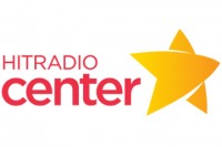 Radio Center logo