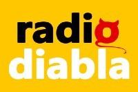 Radio Diabla logo