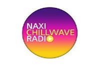 Naxi Chillwave Radio logo