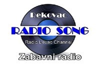 Radio Song logo