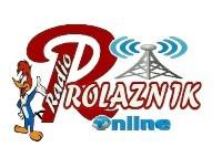 Radio Prolaznik Evergreen logo