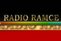 Radio Ramce logo