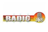 TFT Radio uživo