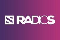 Radio S BiH logo