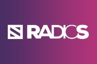 Radio S Pop and Rock logo