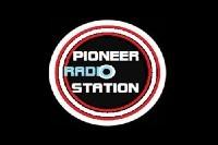 Pioneer Radio logo