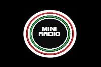 Mini Radio logo