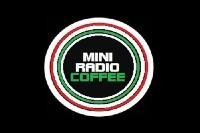 Mini Radio Coffee logo