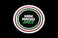 Mini Radio Jazz logo