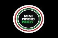 Mini Radio Rock logo