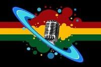 Joint Radio Blues Rock logo