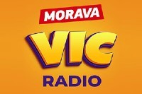 Morava Vic Radio logo