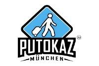 Radio Putokaz logo