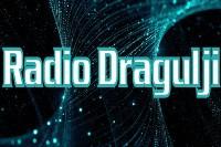 Radio Dragulji logo
