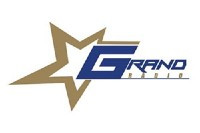 Radio Grand logo