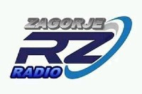 Radio Zagorje logo