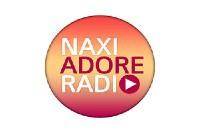 Naxi Adore Radio uživo