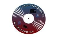 Radio Stjepkovica logo