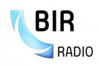 Bir Radio logo