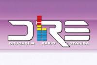 Drugacija Radio Stanica uživo