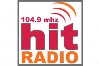 Hit Radio uživo