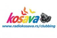 Košava Clubbing Radio logo