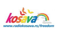 Košava Freedom Radio logo