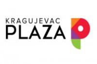 Kragujevac Plaza Radio logo