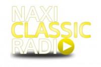 Naxi Classic Radio uživo
