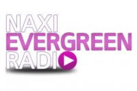 Naxi Evergreen Radio logo