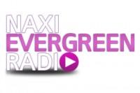 Naxi Evergreen Radio uživo