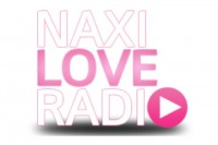 Naxi Love Radio logo