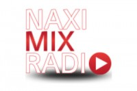 Naxi Mix Radio logo