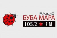 Radio Bubamara logo