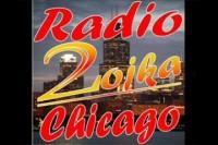 Radio Dvojka logo