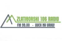 Zlatiborski 106 radio uživo