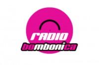 Radio Bombonica logo