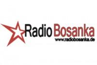 Radio Bosanka logo